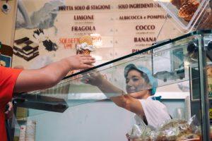 gelateria_modo_lido_di_camaiore